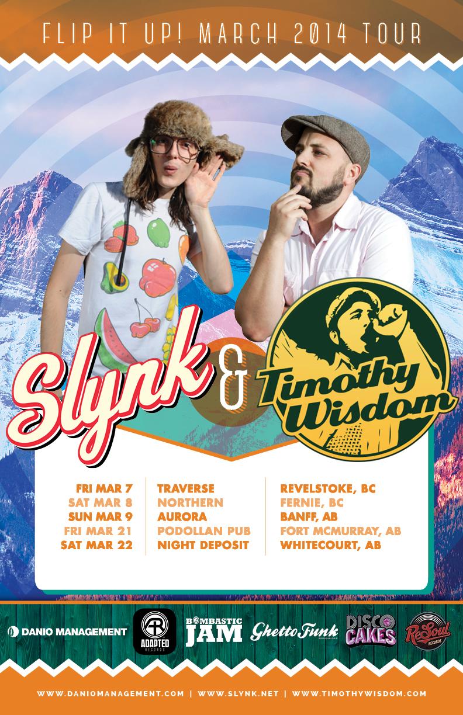 danio - slynk-tw poster - 2014-02-25