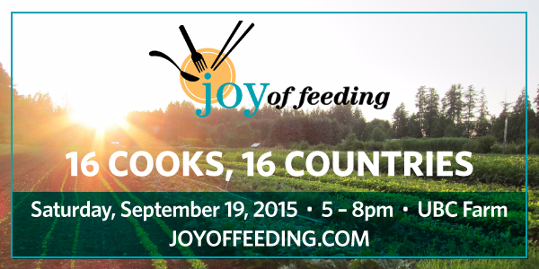 Joy_of_feeding_poster2015